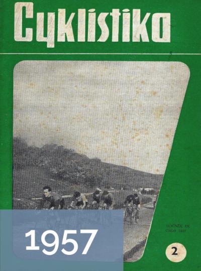195727622E15-EC4A-5596-BFA0-F224C44A4C73.png