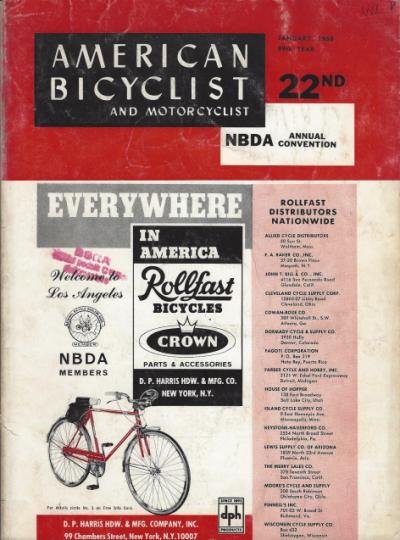 american-bicyclist16450D47-7B27-8B73-3201-7206EA13D839.png