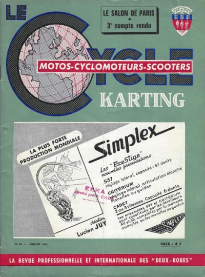 le-cycle71C52E1E-2E9A-7B90-74EF-648A2C856138.png